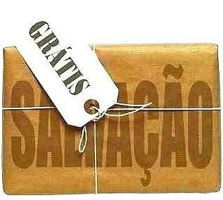 25-salvacao_pela_graca