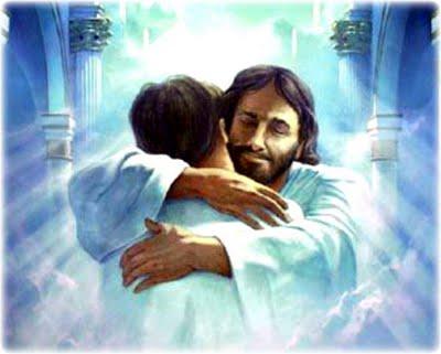 jesus-hugs