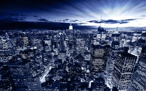 new_york_in_blue-wide