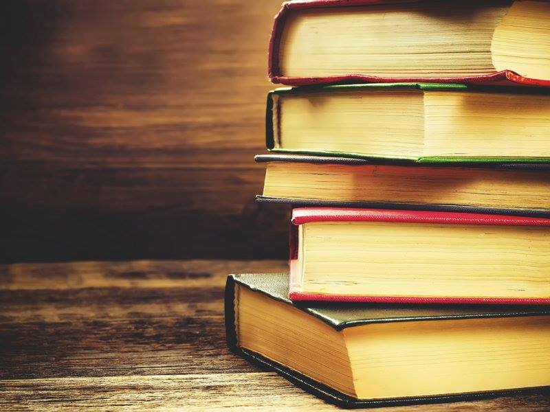 22 livros adventistas para ler antes da volta de Jesus